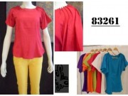 83261 Blouse